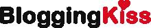 BloggingKiss