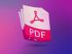 PDF Sharing Sites