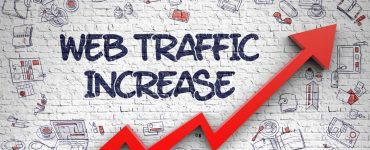 Drive More Organic Traffic To Your Website