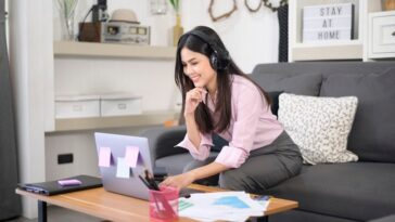 8 Best Platforms to Sell Online Courses